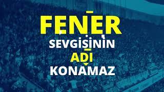 #OmuzOmuzaŞampiyonluğa 👊 (Fenerbahçe Taraftar Bestesi)