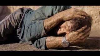 "Трейлер№2 фильма ""Кандагар"", р. А. Кавун"