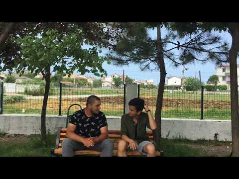 HSAL: FAKİRHANE+ Mithat Can TURCAN