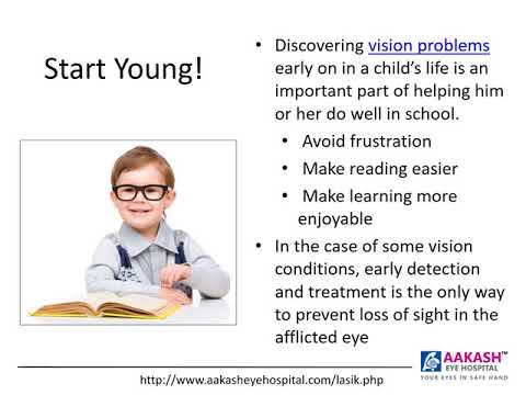 aakash-eye-hospital-is-the-leading-lasik-eye-centre-for-refractive-surgery.