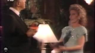 Санта Барбара (Santa Barbara) - смешной перевод  (Death Mask TV)
