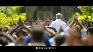 🔥 🔥kolaiyum veernayum Status |  | hero or villan whatsapp Status video Tamil | rocky studio