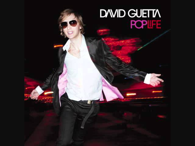 david-guetta-love-is-gone-fred-rister-joachim-garraud-remix-tylercolemusiclink25