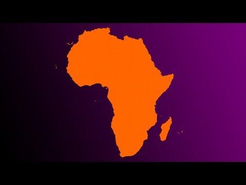 African Philosophy & the Enlightenment   Philosophy Tube