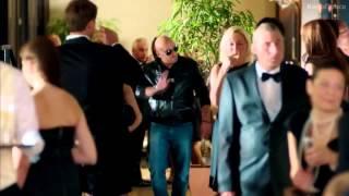Сериал Физрук 2 сезон Трейлер 2014
