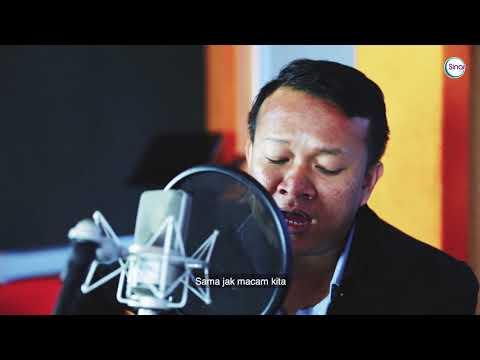 Sinarkustik: Ingga- Amir Jahari