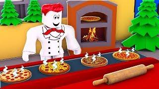 WIR VERKAUFEN DIE NEUE BENX PIZZA 🍕