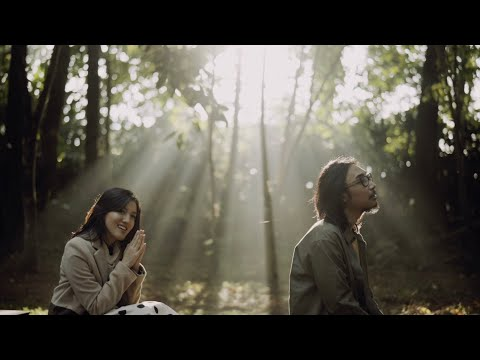 Ify Alyssa – Dua Insan ft. Adhitia Sofyan