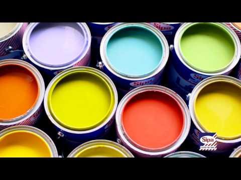 SIPA - La pintura de los maestros