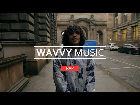 J.O.D | Freestyle 029 | Wavvy Music