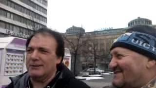 Русско-Персидская считалочка .