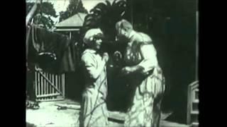 МАК СУЭЙН. АДЮЛЬТЕР 1915 ГОДА. часть 1