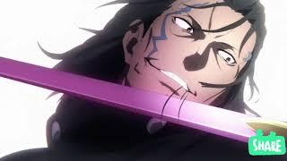 Download Lagu Sword Art Online Alicization -Kirito Awakening  /AMV/ Awake And Alive mp3