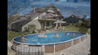 Как построить бассейн своими руками(Как построить бассейн своими руками http://svoimi-rukami.vilingstore.net/Kak-postroit-basseyn-svoimi-rukami-c018027 http://svoimi-rukami.vilingstore.net/, 2016-06-09T09:50:03.000Z)