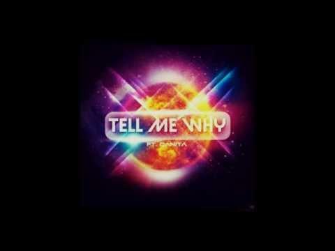 Squad FL - Tell Me Why ft. Qanita ( Bimski Remix )