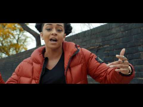 Lil Opy - Hold You Down feat Paigey Cakey & Oluwa Shimzie [@itsLilopy @Paigey_Cakey @OluwaShimzie]