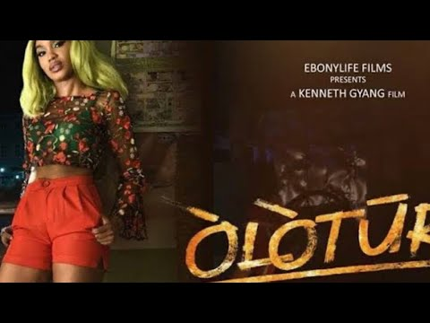 Download Oluture: If you want to know what happened at the end of the movie 🎥 watch this video