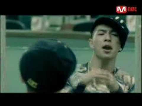 korea most Best R&B Singer! - tae yang (in big bang)