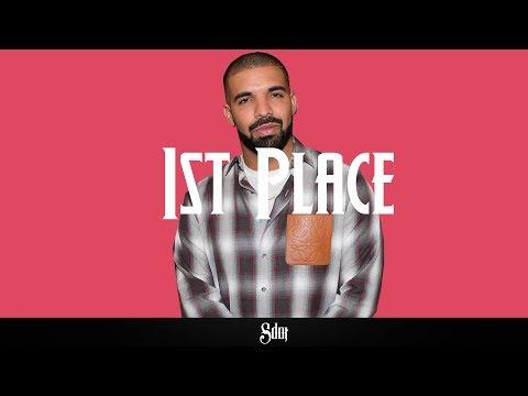 [FREE DL] Drake Type Beat 2018