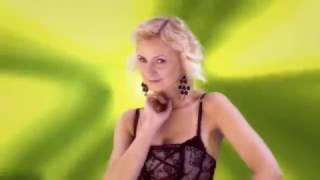 Mejk - Leżę w hamaku (Oficjalny teledysk)
