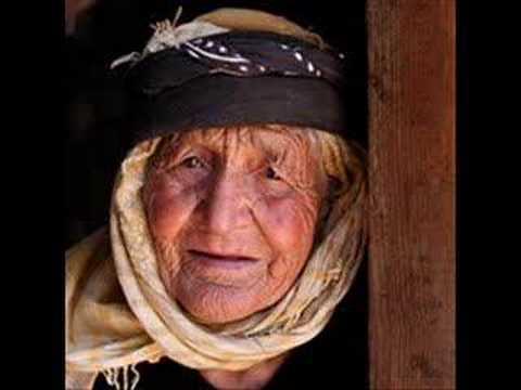 anamin acer gelini_gülabi