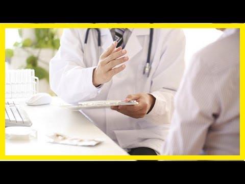 Une femme amputée de plusieurs membres à cause d'un sepsis non diagnostiquée par les médecins