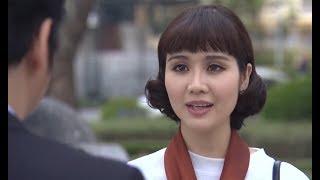 Tình khúc Bạch Dương Tập 19 -TV SHOW - PHIM VIỆT NAM
