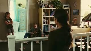 Зеркала обрезка из фильма!