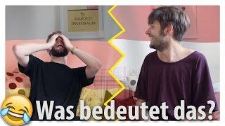 7 Unterschiede zwischen Deutschland und Österreich! (mit Michael Buchinger)