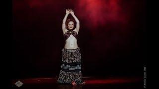 Скачать Гала шоу 12 Месяцев Май 12 Months Gala Show May