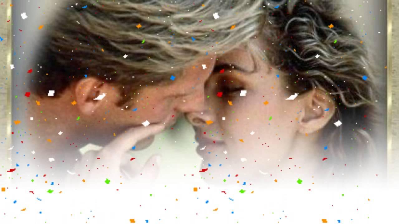 Красивые песни о любви - Красивые клипы о Любви самые ...  Любовь Попова Картины