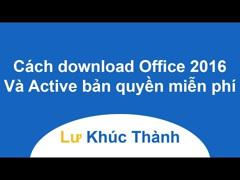Download pandafim miễn phí