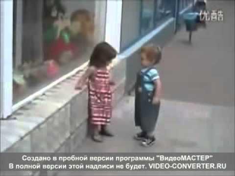 азербайджанские девушки / смешные картинки и другие