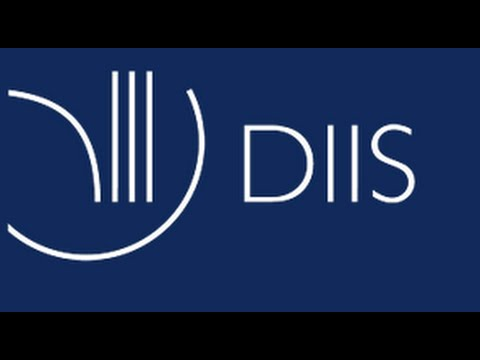 Dealing with uncertainty - China and the world, the next phase, DIIS Seminar: 6 October 2015