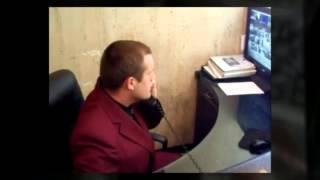 Business Security Riverside CA, Call (323) 660-0636|Companies|Guard|Services|Industrial|Retail