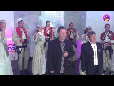 Asan Limani & Medi Beqiri - Po binte shejni 2016