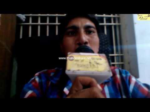 Way to lakshya news Agra amol dixit