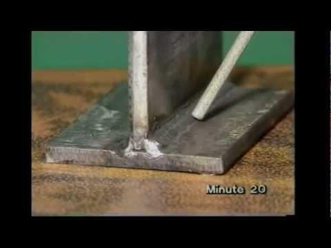 Elektrode lassen BMBE-2