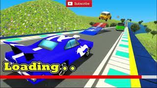 لعبة سبايدرمان 2 - العاب ابطال خارقين - العاب سوبرهيرو - العاب سيارات - العاب سباق - العاب اطفال