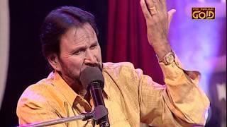 Mann Laleya Beparwah De Naal | Barkat Sidhu | Live | The Masters | Season 1 | PTC Punjabi Gold
