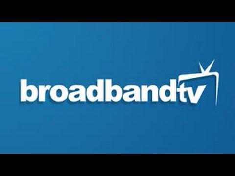 BroadBand TV Partnership Big Rip Off