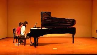 第63回 ザ・リハーサルコンサート(2017年9月9日、富士見公民館ホール...