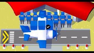 Fly This! Full Gameplay Walkthrough