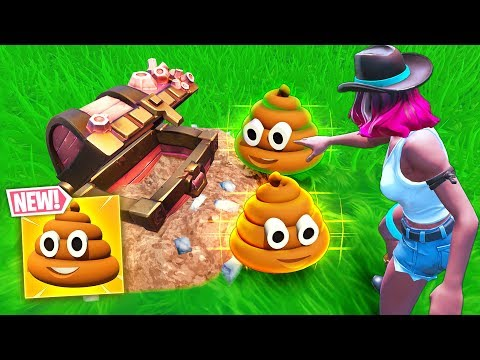 THE WORST LOOT POSSIBLE!! - Fortnite Funny WTF Fails and Daily Best Moments Ep. 1019
