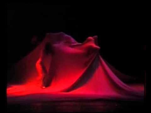 Yerevan State Pantomime Theatre (performances Mix 1).avi