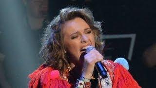 """The Voice of Poland - Natalia Nykiel - """"This World"""""""