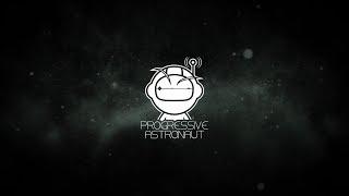 PREMIERE: Morttagua feat. Ghost WARS - Hour Glass (Khainz Remix) [Timeless Moment]