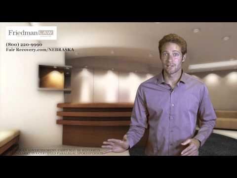 How to Choose a Personal Injury Lawyer Nebraska