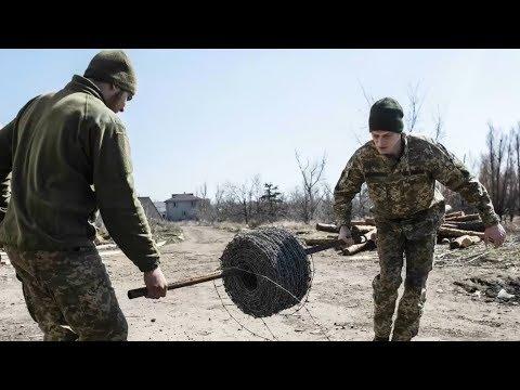 The Heat: Ukraine