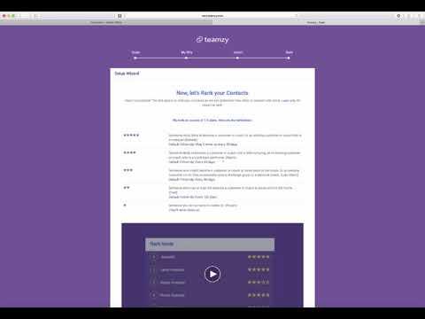 Get Teamzy App Download Images
